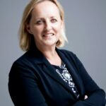 VS trustee Amanda Hamilton-Stanley